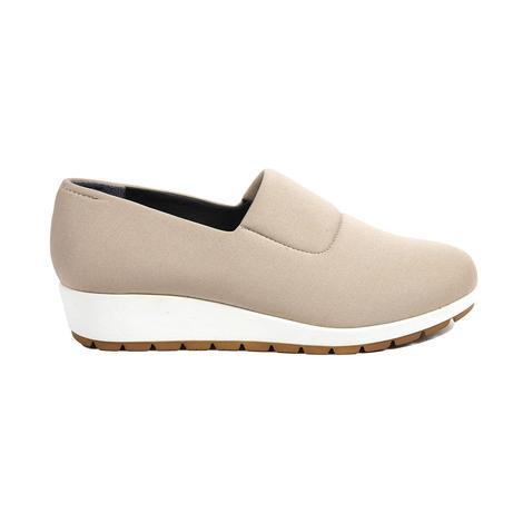 Kadın Günlük Ayakkabı 2010042466007