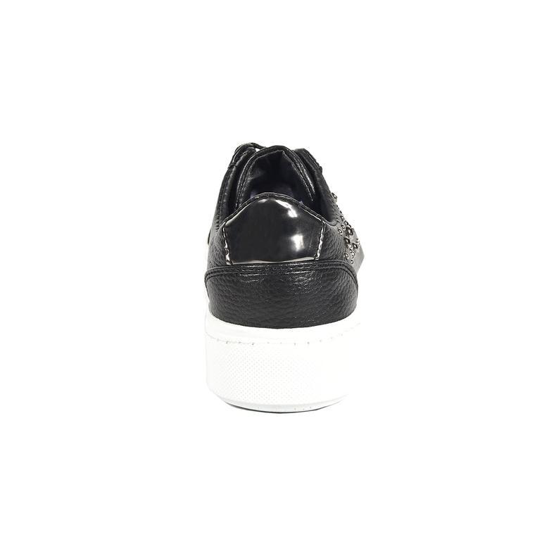 Kadın Spor Ayakkabı 2010041383001