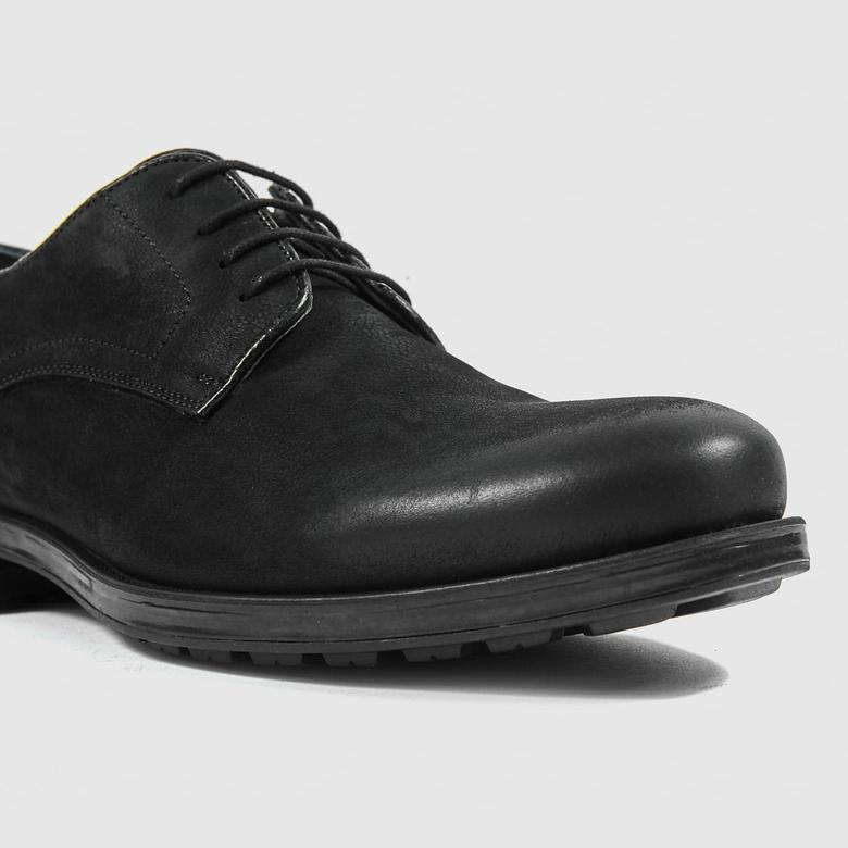 Forest Erkek Deri Günlük Ayakkabı