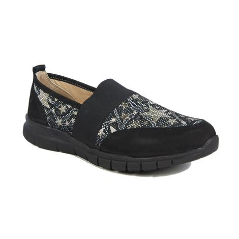Millie Kadın Günlük Deri Ayakkabı 2010043592005