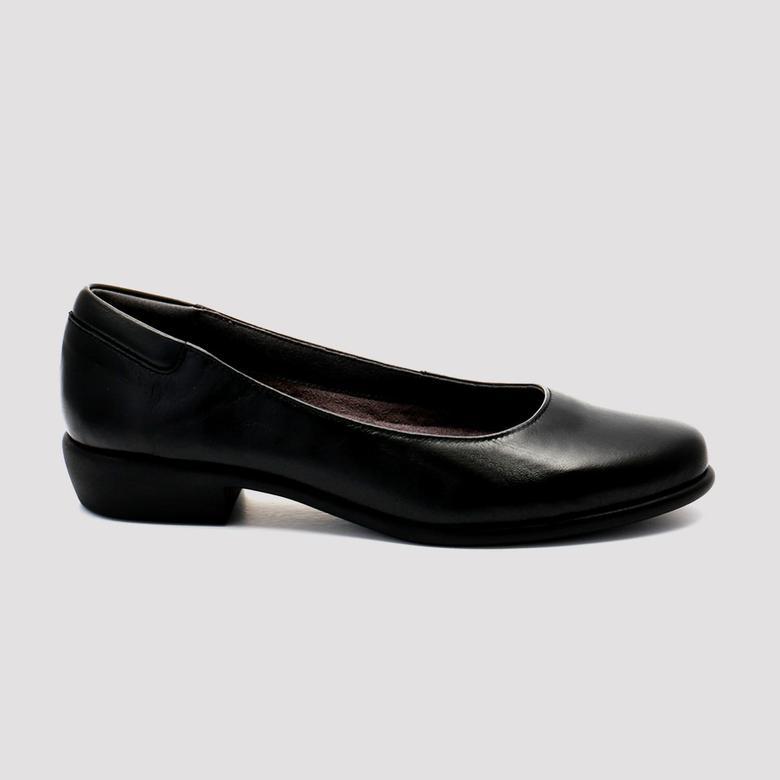 Aerosoles Step-On Kadın Klasik Ayakkabı