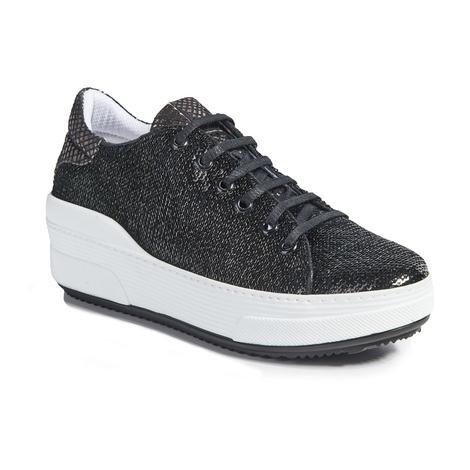Kadın Spor Ayakkabı 2010041196006