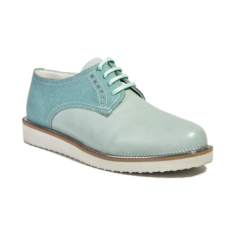 Kadın Günlük Ayakkabı 2010040988016