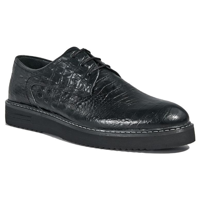 Tino Erkek Deri Günlük Ayakkabı 2010039933001