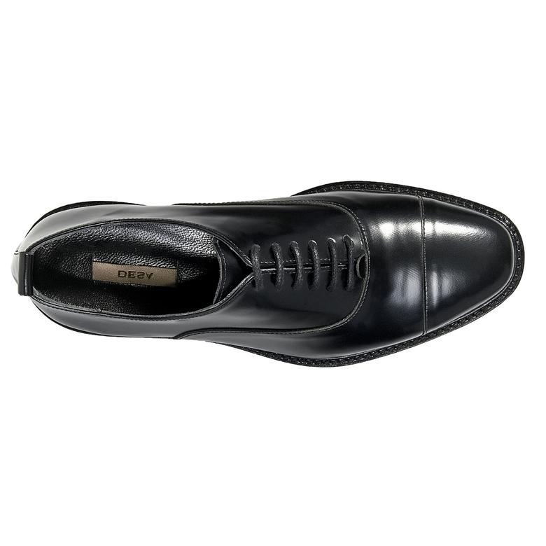 Kadın Günlük Deri Ayakkabı 2010040028001