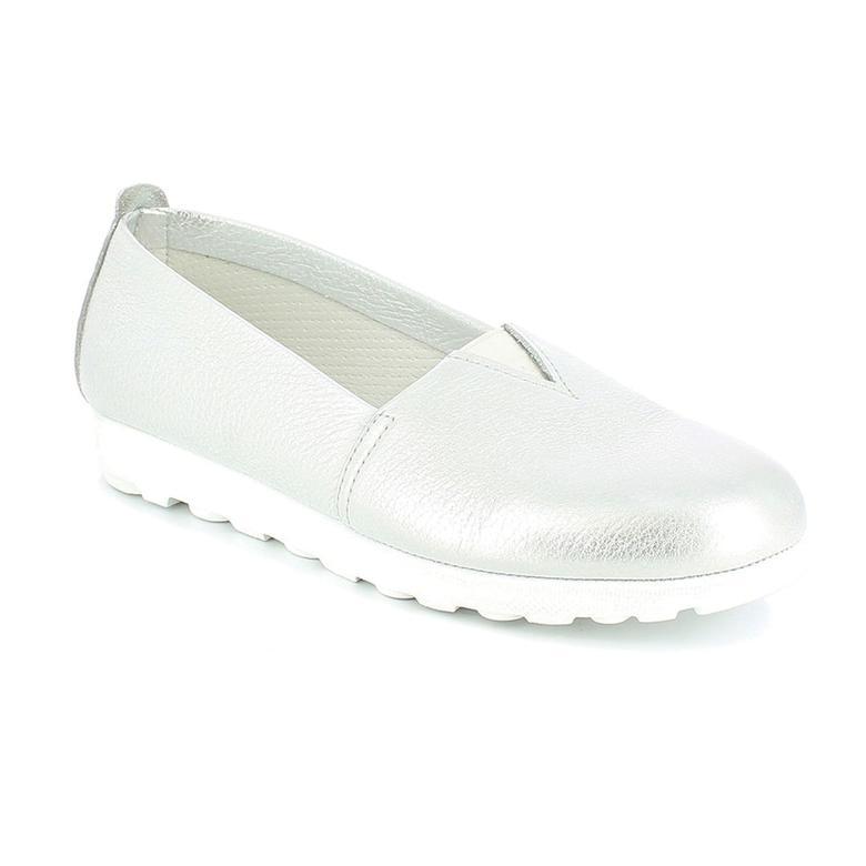 Aerosoles New Mexico Kadın Günlük Ayakkabı 2010043193010
