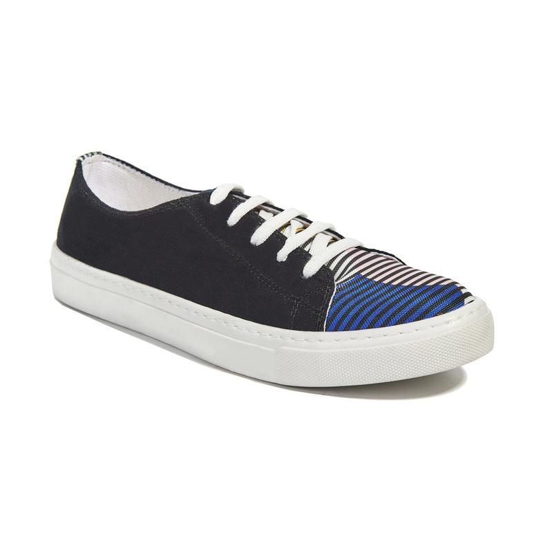 Feliz Kadın Spor Ayakkabı 2010040781001