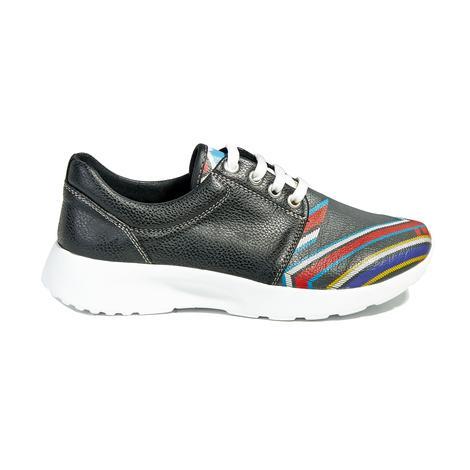Chenango Kadın Spor Ayakkabı 2010040787002