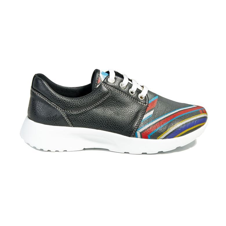Chenango Kadın Spor Ayakkabı 2010040787005
