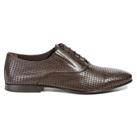 Benton Erkek Deri Klasik Ayakkabı 2010041020009