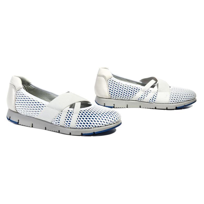 Aerosoles Fast Pulse Kadın Spor Ayakkabı