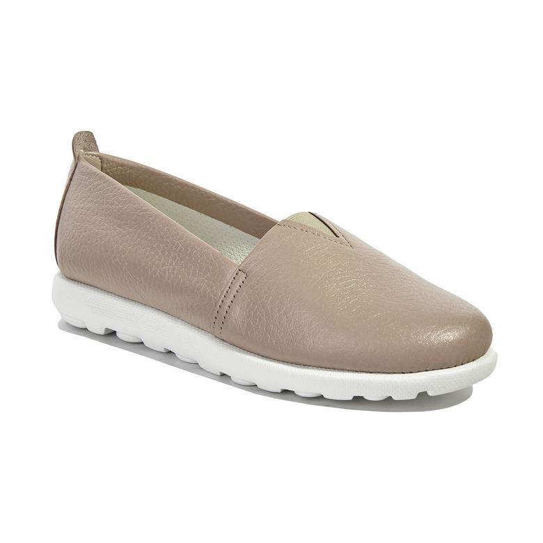 Aerosoles New Mexico Kadın Günlük Ayakkabı 2010041050002