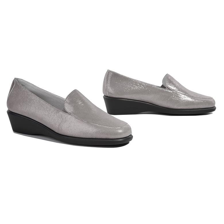 Aerosoles Four William Kadın Günlük Ayakkabı 2010041119017