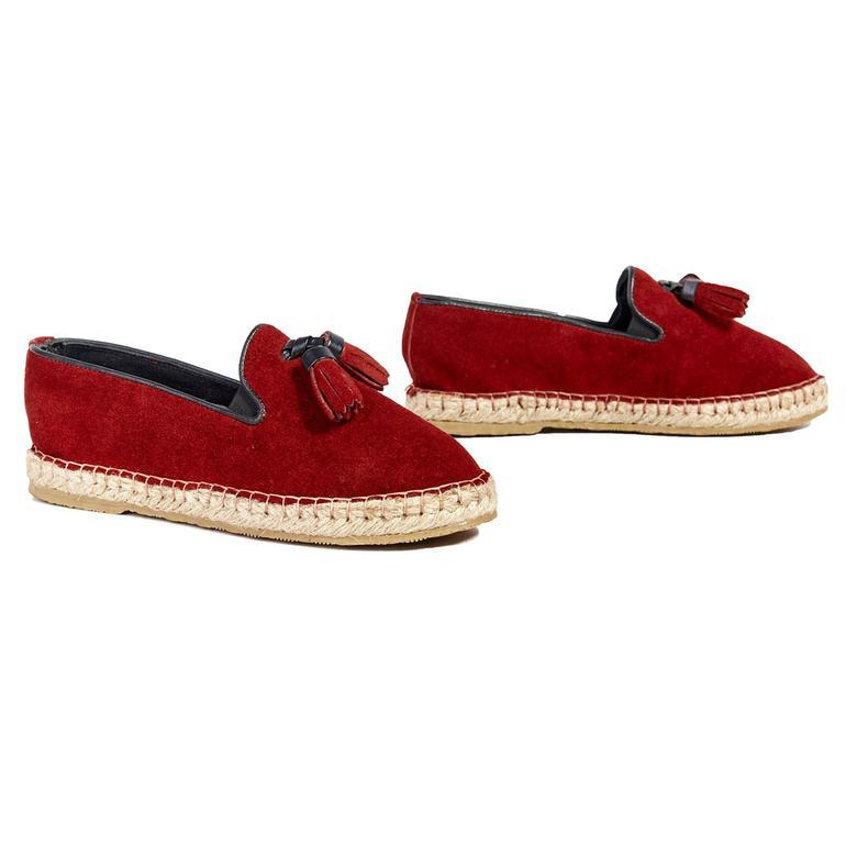 Kadın Deri Günlük Ayakkabı 2010041190003