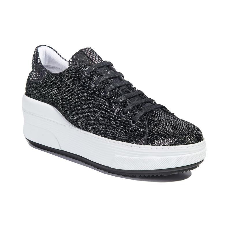 Kadın Spor Ayakkabı 2010041196004