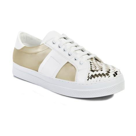 Kadın Spor Ayakkabı 2010041447002