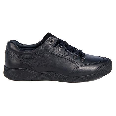 Darley Erkek Deri Günlük Ayakkabı 2010043694002