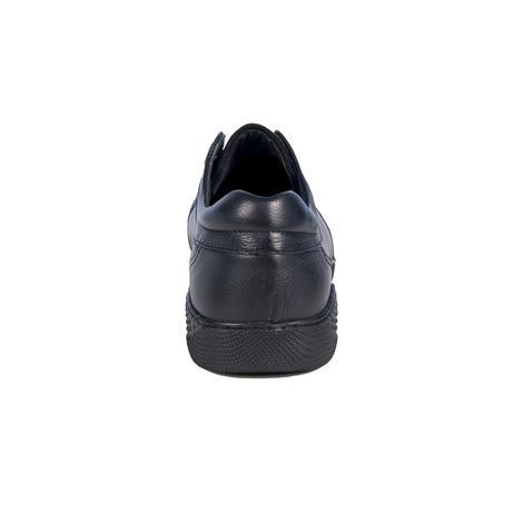 Darley Erkek Deri Günlük Ayakkabı 2010043694003