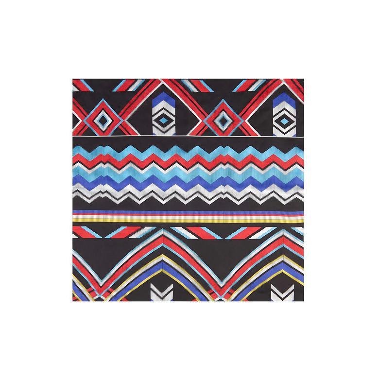 Tribal Kadın Fular 1010024538001