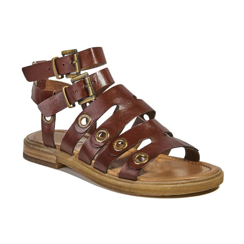 Olivia Kadın Sandalet 2010040798002