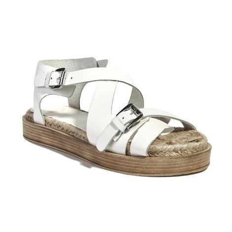 Dalima Kadın Sandalet 2010040753007