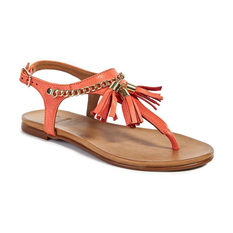 Kadın Sandalet 2010041418008