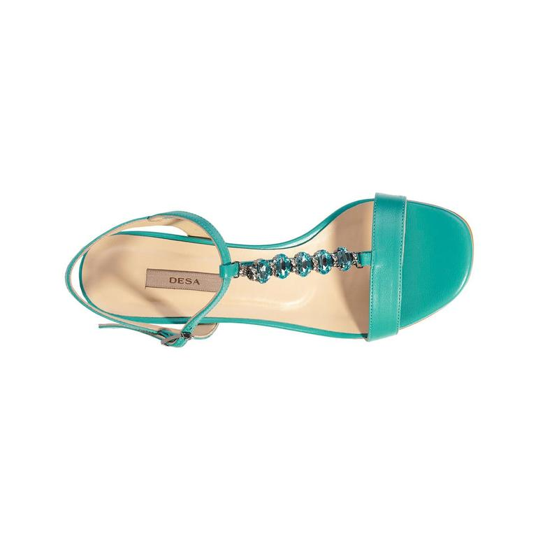 Avoca Kadın Sandalet 2010041013012