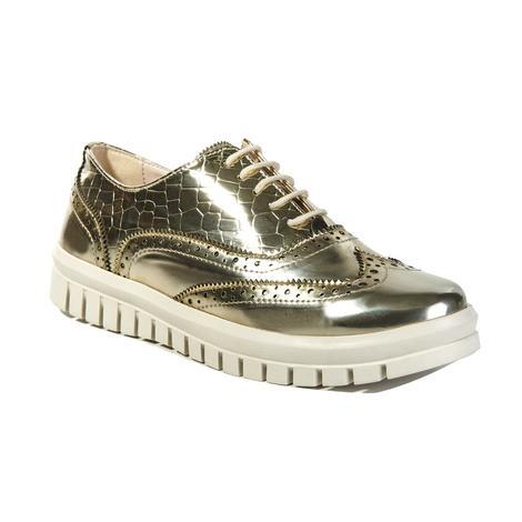 Kadın Günlük Ayakkabı 2010040702006