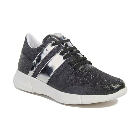 Kadın Spor Ayakkabı 2010040703001