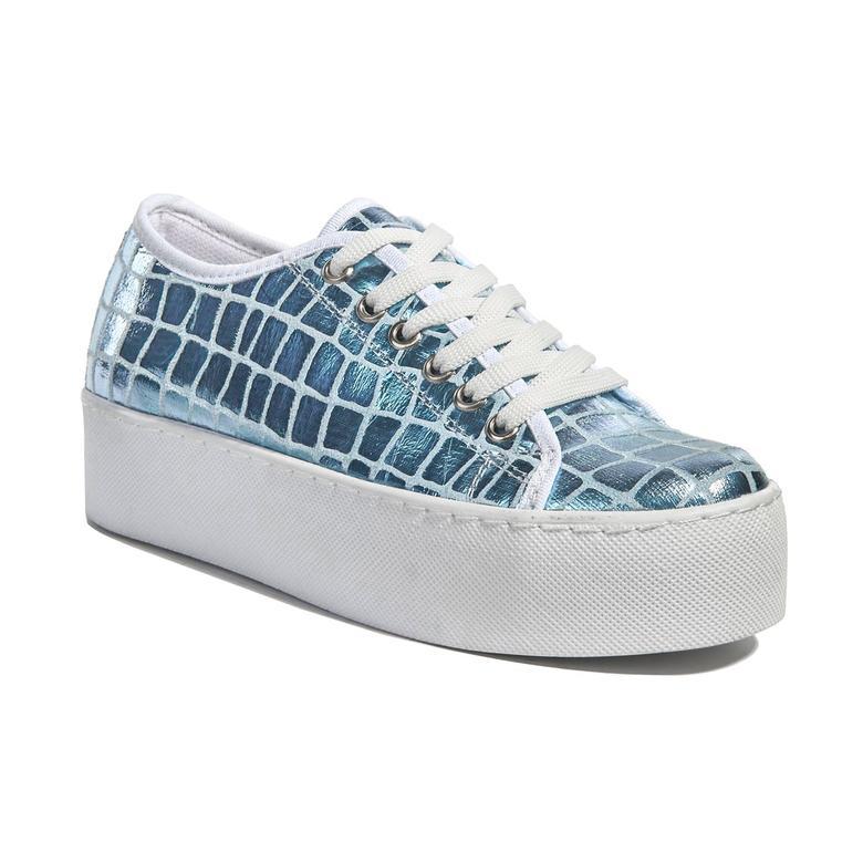 Kadın Spor Ayakkabı 2010040808011