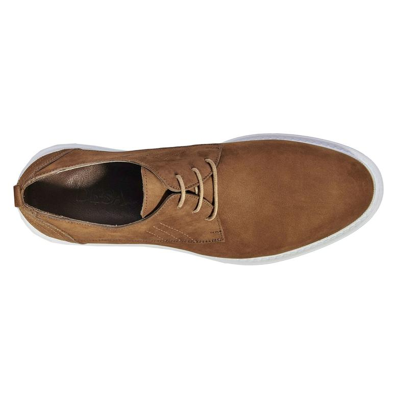 Eriq Erkek Deri Günlük Ayakkabı 2010040943011