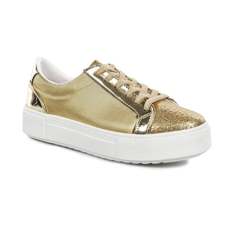Kadın Spor Ayakkabı 2010041386009