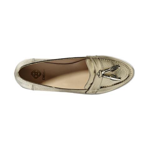 Kadın Günlük Ayakkabı 2010040994002