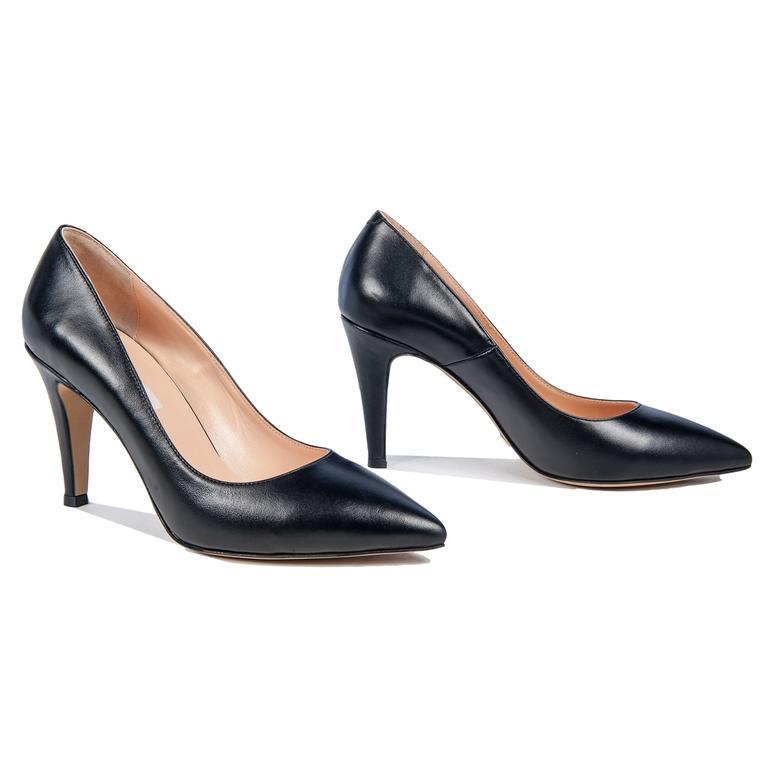 Winona Kadın Klasik Ayakkabı 2010043580003