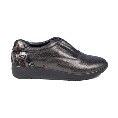 Josie Kadın Günlük Nubuk Ayakkabı 2010043595003