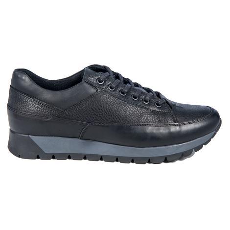 Ennis Erkek Nubuk Günlük Ayakkabı 2010043700002