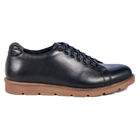 Logue Erkek Deri Günlük Ayakkabı 2010043705003