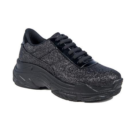 Delta Kadın Spor Ayakkabı 2010043660012