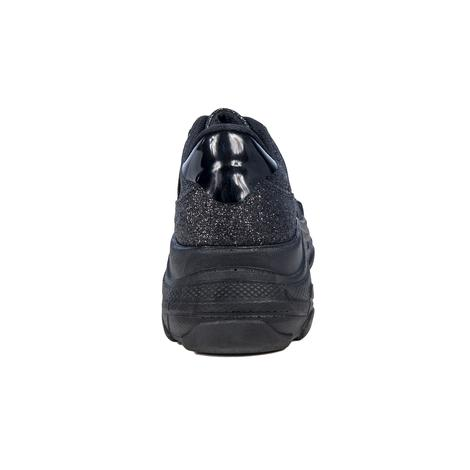 Delta Kadın Sneaker 2010043660011
