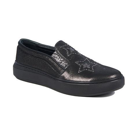 Emily Kadın Günlük Ayakkabı 2010043598002