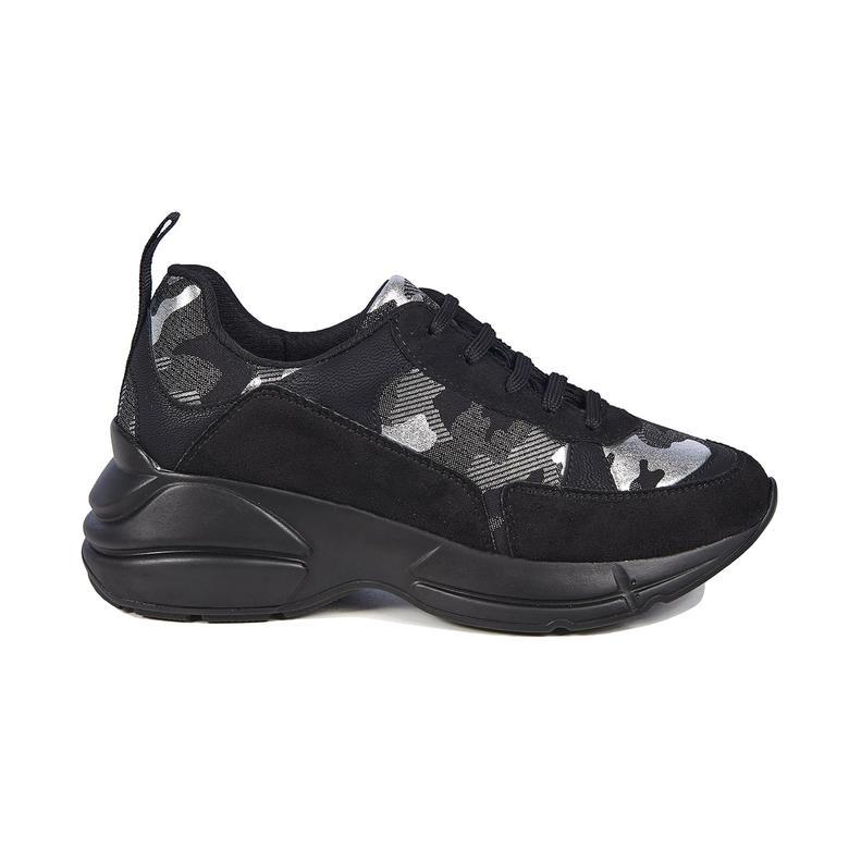 Bonnie Kadın Spor Ayakkabı 2010043662001