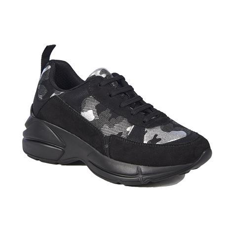 Bonnie Kadın Spor Ayakkabı 2010043662003