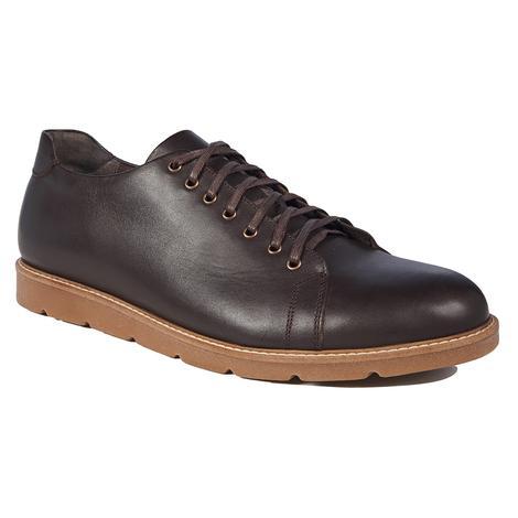Logue Erkek Deri Günlük Ayakkabı 2010043705007