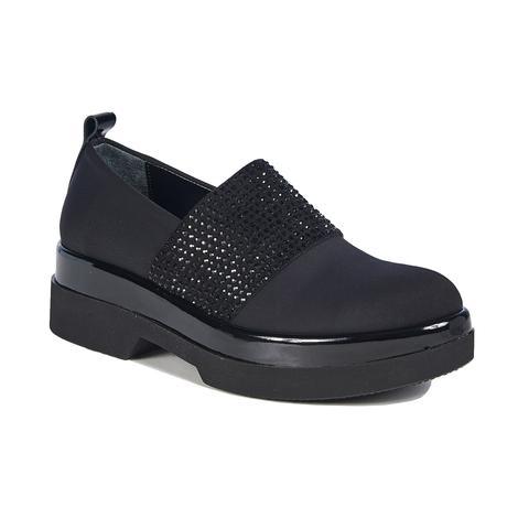 Adore Kadın Günlük Ayakkabı 2010043858003
