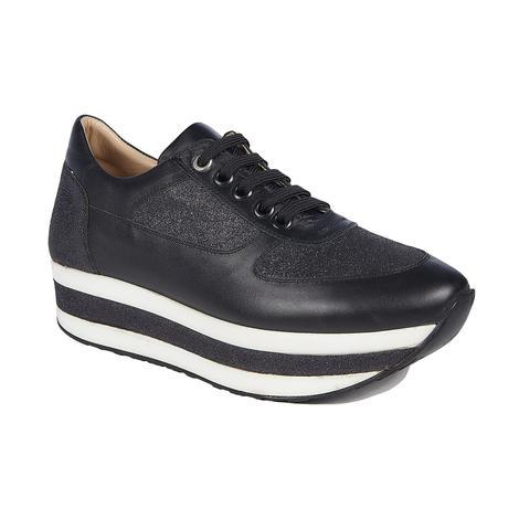Naim Kadın Spor Ayakkabı 2010043966003