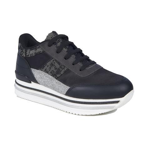 Lyse Kadın Spor Ayakkabı 2010043661005