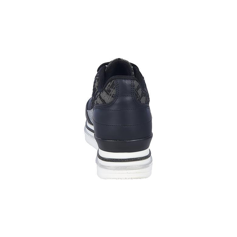 Lyse Kadın Spor Ayakkabı 2010043661003