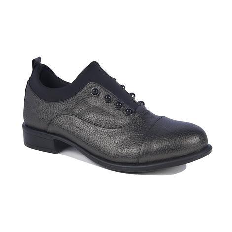 Halsie Kadın Günlük Ayakkabı 2010043875010