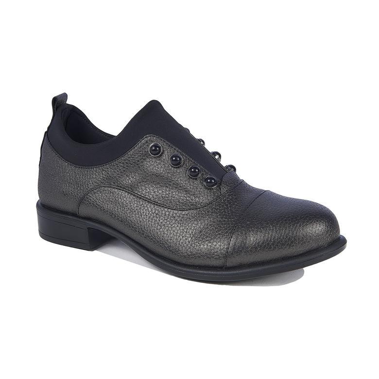 Halsie Kadın Günlük Ayakkabı 2010043875006