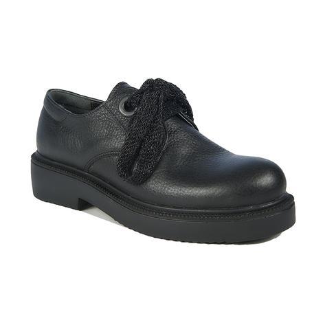 Shana Kadın Günlük Ayakkabı 2010043963005